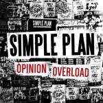Simple Plan Opinion Overload