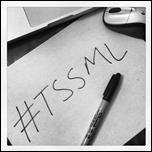 tssml