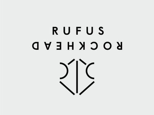 Rufus Rockhead