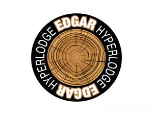 edgarhyp