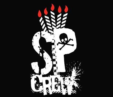 SPCrew