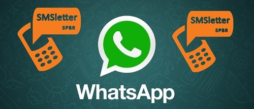 WhatsApp_SMSLETTER
