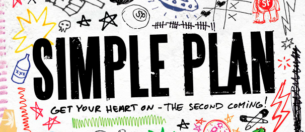 Simple-Plan-Get-Your-Hear-On-The-Second-Coming-2013-1200x1200