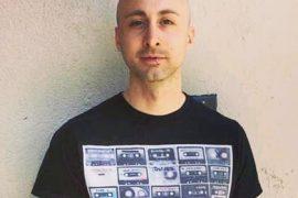 Jeff Stinco - professor - entrevista